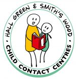 Hall Green & Smith's Wood Child Contact Centre